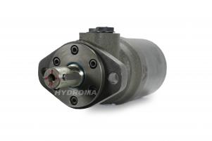 hydromotor orbitový