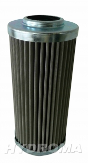 element filtrační